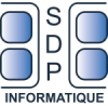 SDP Informatique